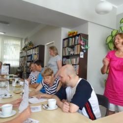 Spółdzielnia Socjalna WIGOR - Piękna harmonia Moniuszki