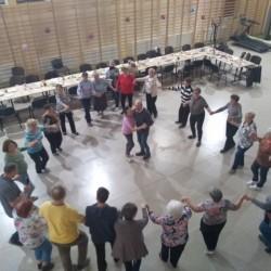 Spółdzielnia Socjalna WIGOR - Święto Pieczonego Ziemniaka