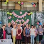 3 lata Środowiskowego Domu Samopomocy w Żalinowie