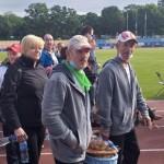 X Toruńska Olimpiada Osób Niepełnosprawnych
