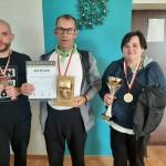 XIX Olimpiada Sportowa w Nowej Wsi Wielkiej!