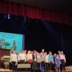 Jubileusz ŚDS w Inowrocławiu