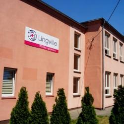 Spółdzielnia Socjalna WIGOR - O Lingville