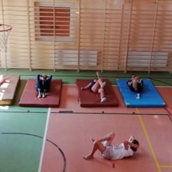 Spółdzielnia Socjalna WIGOR - Środowiskowy Dom Samopomocy w Żalinowie